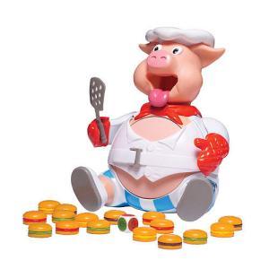 Pop-the-Pig-Game--pTRU1-6124568dt