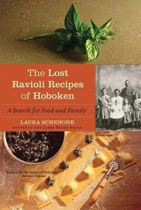 Lost Ravioli Recipes