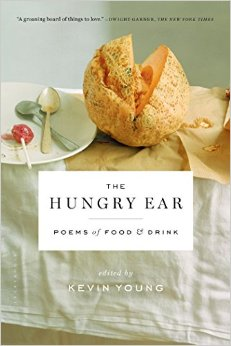 An Ode to Food Poems | Literary Food Studies