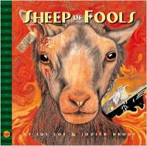 Sheep of Fools