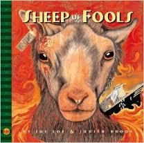 Sheep of Fools